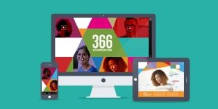 366#Communities lance sa place de marché avec Google
