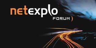 Netexplo : Les 6 tendances du digital de demain