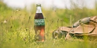 "[Décryptage] Coca-Cola sur le marché des boissons ""saines"" : greenwashing ou success story ?"