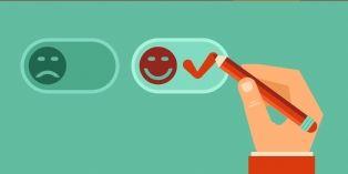 Artisans, TPE, PME: ne négligez pas vos clients internautes