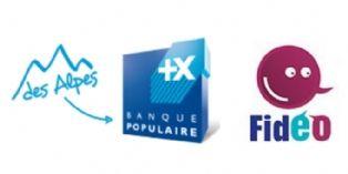 La Banque Populaire Val de France étend son SVI à son réseau d'agences