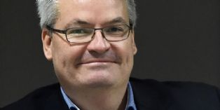 """[Rencontre] Frédéric Morin : """"En 2015, les promotions seront ultra-ciblées, connectées, rapides et smart"""""""