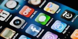 [Dossier] Comment bien vendre son application mobile?