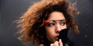 Les nouvelles technologies renouvellent les �tudes qualitatives