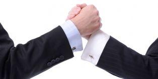 La négociation au quotidien