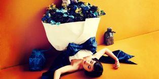 Le groupe Monceau Fleurs devient Emova