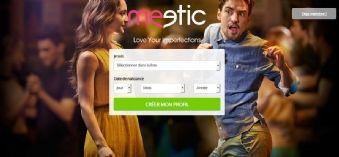 Meetic allie marketing et centre de contacts