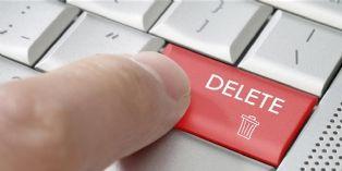 [Tribune] Droit à l'oubli : que penser du rapport du Comité Consultatif de Google ?