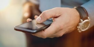 Marketing mobile : un nouveau baromètre sectoriel