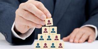 [Tribune] Traitement des salari�s : les avantages cat�goriels autoris�s