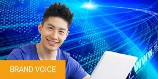 R�ussir son site web en Chine - D�couvrez ce qu'il faut savoir sur les e-acheteurs chinois