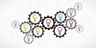 Encouragez l'innovation � tous les �tages de l'entreprise