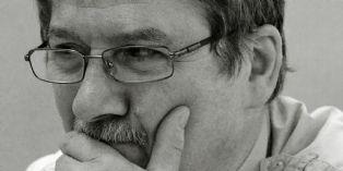 [Tribune] CIR : le parcours du combattant d'Andr� Bousquet, dirigeant de PME