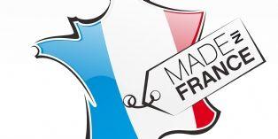Fabriqu� en France : un nouveau guide pour les producteurs et les distributeurs