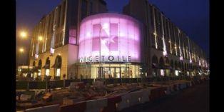 MediaSchool Group ouvre deux nouvelles écoles à Shangai et Nice