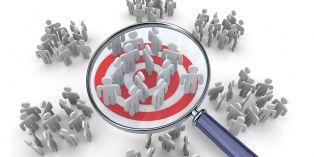 Datananas identifie les coordonn�es de vos prospects