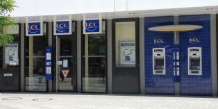 LCL exploite les verbatims clients dans une d�marche d'am�lioration continue