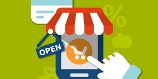 [E-Commerce One to One] Quels dispositifs sont privil�gi�s par les enseignes en omnicanal ?