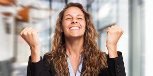 4 conseils aux employeurs pour inciter les femmes � faire carri�re