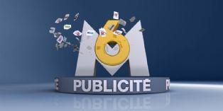 M6 Publicité mesure l'efficacité sur les ventes des campagnes multi-écran