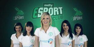 Meltygroup et Bouygues Telecom misent sur le gaming
