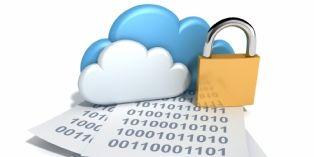 BVA et Novulys : un accord pour rendre le Big Data (vraiment) opérationnel