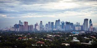 Les Philippines, nouvel eldorado des centres de contact