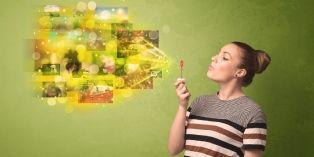 Médias féminins: un puissant levier marketing