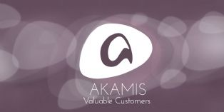 Akamis: l'innovation au service de l'acquisition
