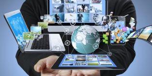 Powa Technologies : r�colter les donn�es des clients pour booster les ventes