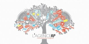 L'Agence RP rejoint le groupe Syntec