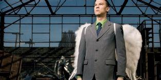 Les business angel ont financ� plus de 300 entreprises en 2014