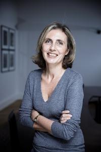 Emmanuelle Sapène