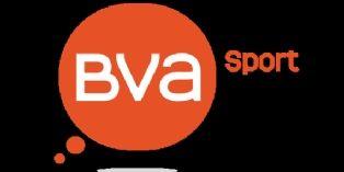 """Une nouvelle entité """" Sport """" chez BVA"""