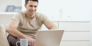 Jeu marketing : les bonnes pratiques pour collecter des leads qualifi�s