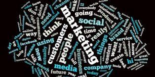L�gislation : le 'marketing' bient�t hors la loi