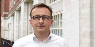 Xavier Banti : 'Nous introduisons les premiers beacons virtuels au monde'
