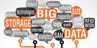Marketing prédictif : donner du sens aux données
