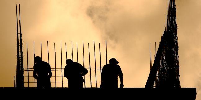 Travailleurs détachés : les nouvelles obligations au 1er avril 2015