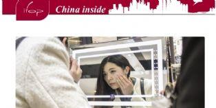 Ifop lance son blog sur l'actualité du marché chinois