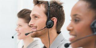 Donneurs d'ordres-outsourcers : qui est gagnant ?