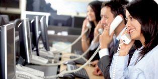"""[Tribune] Les enjeux du """"Call Tracking"""" dans une stratégie omnicanal"""