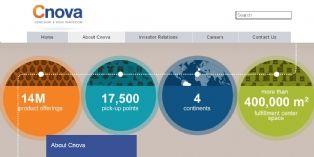 RueDuCommerce publie son chiffre d'affaires du premier trimestre 2009/2010