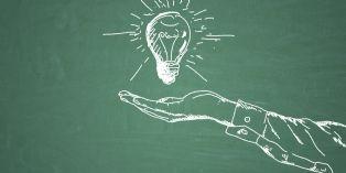 Comment capter l'innovation au niveau des achats?