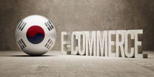Asie : les mobinautes, rois du e-commerce
