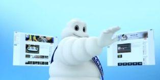 Michelin entre au capital d'Allopneus.com pour 60 millions d'euros