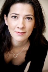 Céline Bruneau