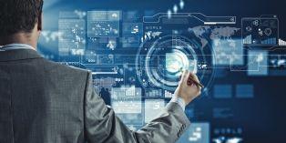 Big Data : les entreprises pas encore au rendez-vous !