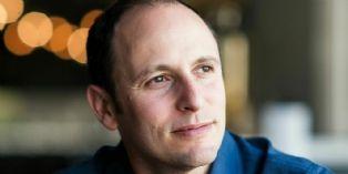 Jared Simon, co-fondateur, Hotel Tonight : 'Notre mod�le est solide et nous l'avons d�montr� � de multiples reprises'