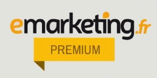 Emarketing Premium : le nouveau service de contenus d�di� � la communaut� marketing